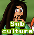 Subcultura.es