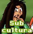 Subcultura.es